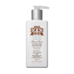 Louise Galvin Sacred Locks Conditioner for Fine Hair, Conditioner - New London Pharmacy