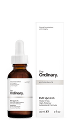 The Ordinary EUK 134 0.1%