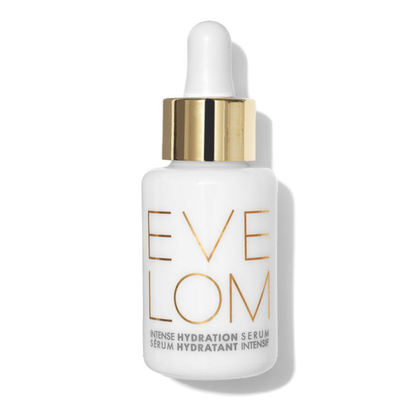 Eve Lom INTENSE HYDRATION SERUM 30ml