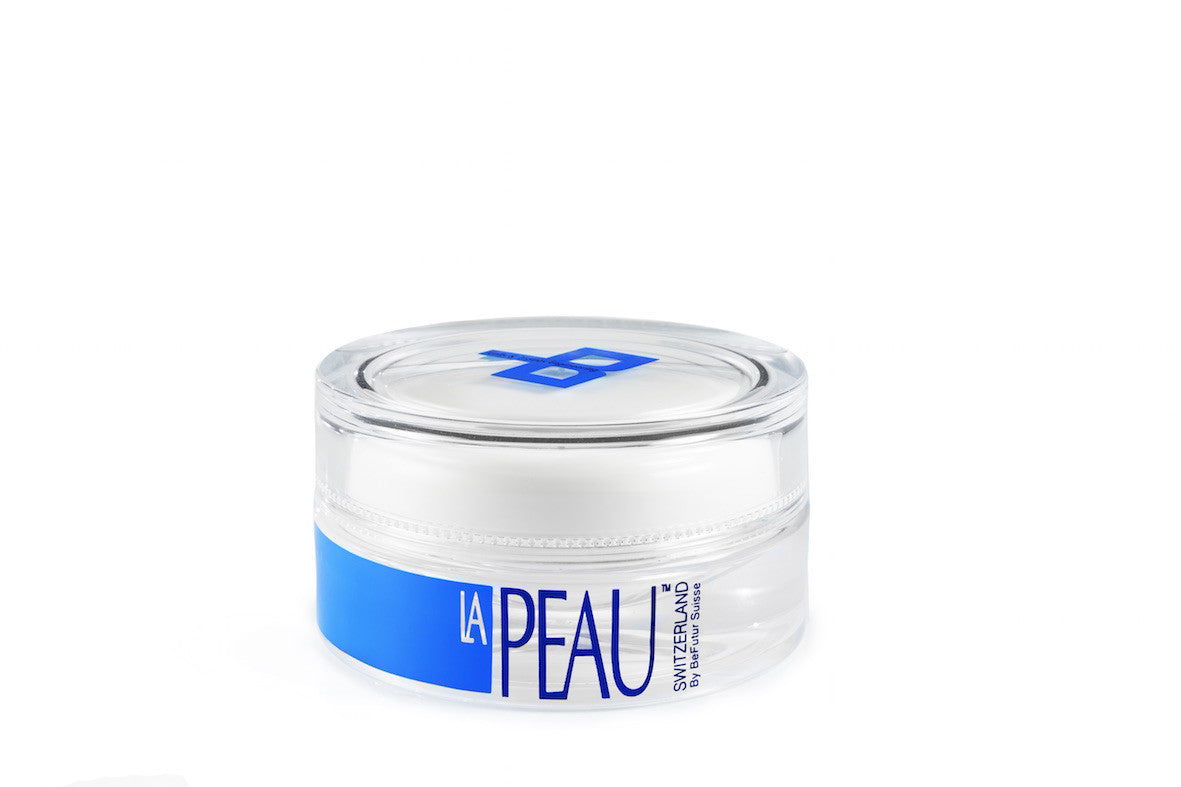 LA PEAU Eye Contour Gel