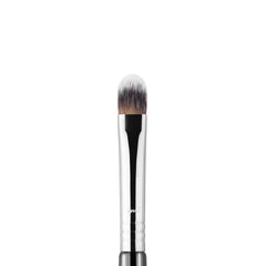 Sigma E70 MEDIUM ANGLED SHADING BRUSH
