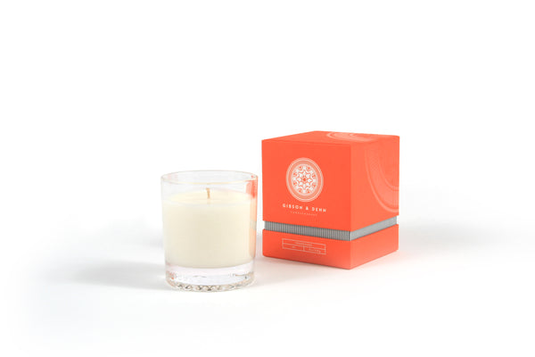 Gibson & Dehn Luxury Scented Candles