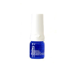 Innoxa Gouttes Bleues Sterile Hydrating Eye Lotion, Wellness - New London Pharmacy