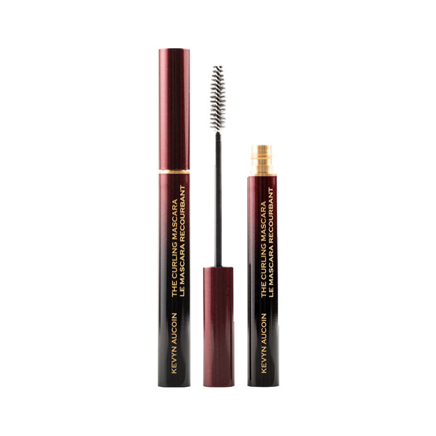 Kevyn Aucoin The Curling Mascara, Mascara - New London Pharmacy