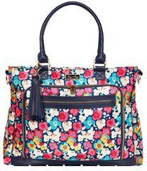Posy Pop Itzy Bitzy Bag