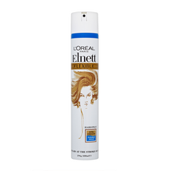 Elnett Flexible Hold Extra Strength