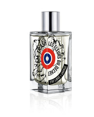 Etat Libre D'Orange I am Trash Eau de Parfum | New London Pharmacy