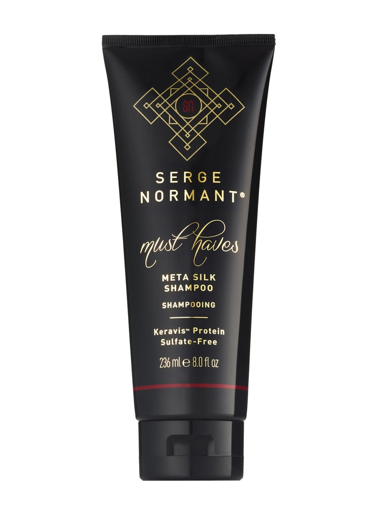 Shop Serge Normant Meta Silk Shampoo at New London Pharmacy. Free shipping on all orders of $50.00.