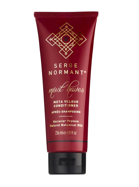 Serge Normant Meta Velour Conditioner, 8 Fl Oz