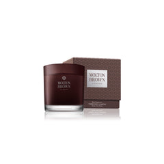 Molton Brown Black Peppercorn Candle, Fragrance - New London Pharmacy