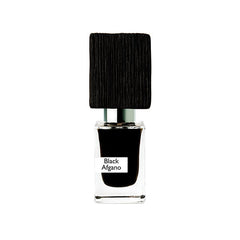 Nasomatto Black Afgano, Fragrance - New London Pharmacy