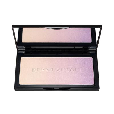 Kevyn Aucoin The Neo-Limelight