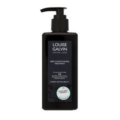 Louise Galvin Natural Locks Deep Conditioning Treatment, Conditioner - New London Pharmacy