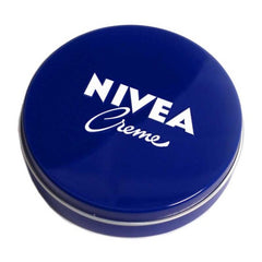 NIVEA Creme (in tin)