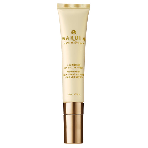 Marula Lip Oil Treatment