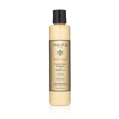 Philip B. Oud Royal Forever Shine Shampoo with MegaBounce