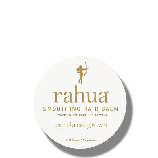 Rahua  Smoothing Hair Balm 0.62 oz