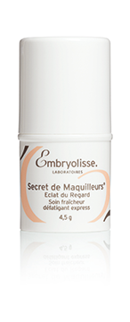 Embryolisse Artist Secret Radiant Eye