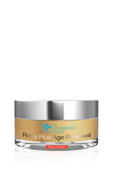 The Organic Pharmacy Rose Plus Age Renewal