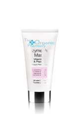 The Organic Pharmacy Enzyme Peel Mask