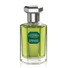 Lorenzo Villoresi Firenze Yerbamate EDT Spray, Fragrance - New London Pharmacy