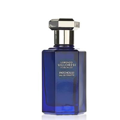 Lorenzo Villoresi Firenze Patchouli EDT Spray