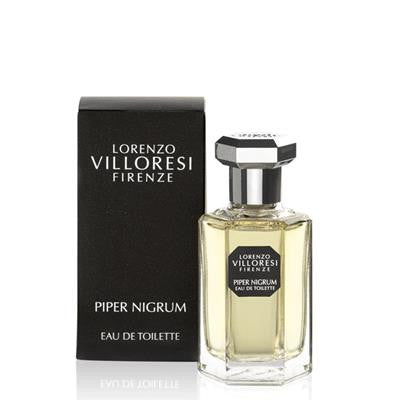 Lorenzo Villoresi Firenze Piper Nigrum EDT Spray