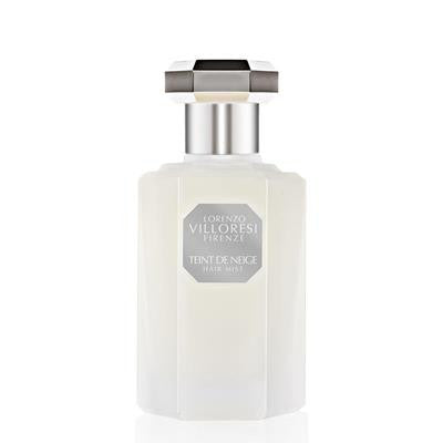 Shop Lorenzo Villoresi Firenze Teint de Neige Hair Mist 50 ml at New London Pharmacy. Free shipping.
