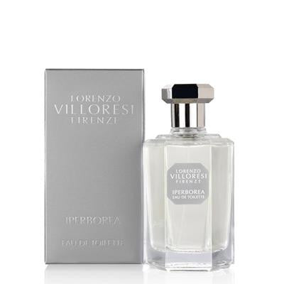 Lorenzo Villoresi Firenze Iperborea EDT, Fragrance - New London Pharmacy