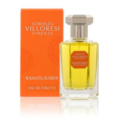 Lorenzo Villoresi Firenze Kamasurabhi EDT, Fragrance - New London Pharmacy