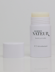 Agent Nateur N°3 Deodorant Large 1.7 oz | New London Pharmacy