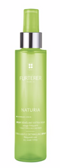 Shop Rene Furterer NATURIA Detangling Spray at New London Pharmacy. Rene Furterer NATURIA Detangling Spray works to fully rejuvenate hair as it deeply protects every strand. This hair detangler makes styling a breeze thanks to its lightweight formula, while panthenol encourages speedy hair growth and moisturizes dry locks.