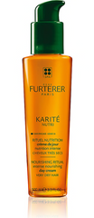 Rene Furterer KARITÉ NUTRI Intense Nourishing Day Cream (3.3 fl oz.)