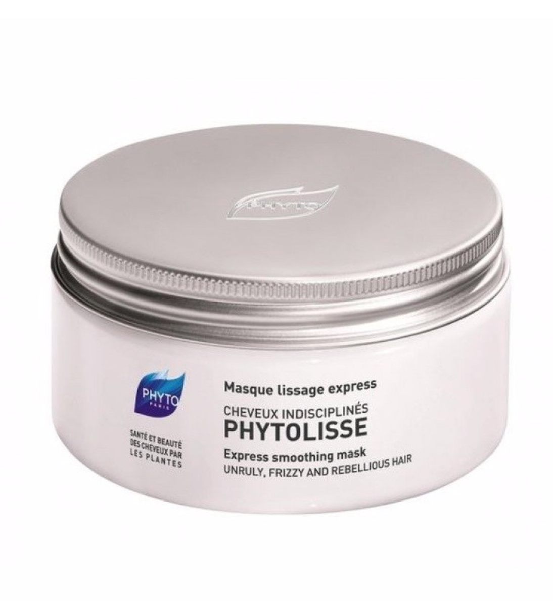 Shop Phyto Phytolisse Express Smoothing Mask 6.7 fl oz.at New London Pharmacy. Free shipping on all orders of $50.00.