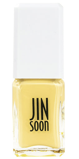 JINsoon Nail Polish Tweety
