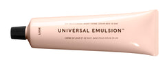 Lixir Universal Emulsion | New London Pharmacy