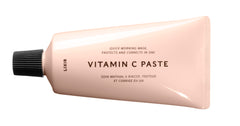 Lixirskin Vitamin C Paste | New London Pharmacy