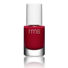 RMS Beauty Nail Polish, Nails - New London Pharmacy