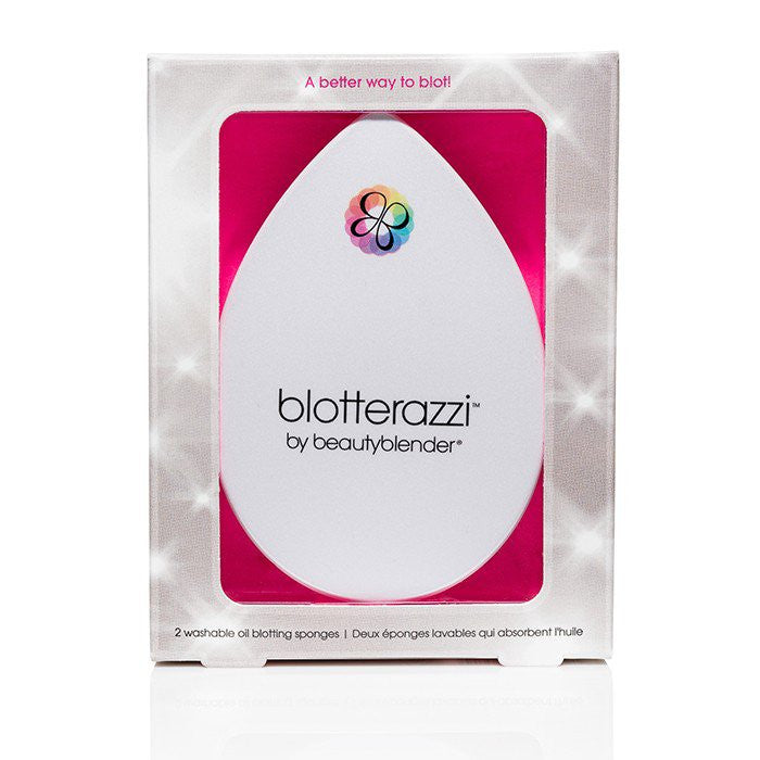blotterazzi™ by beautyblender®, Makeup - New London Pharmacy