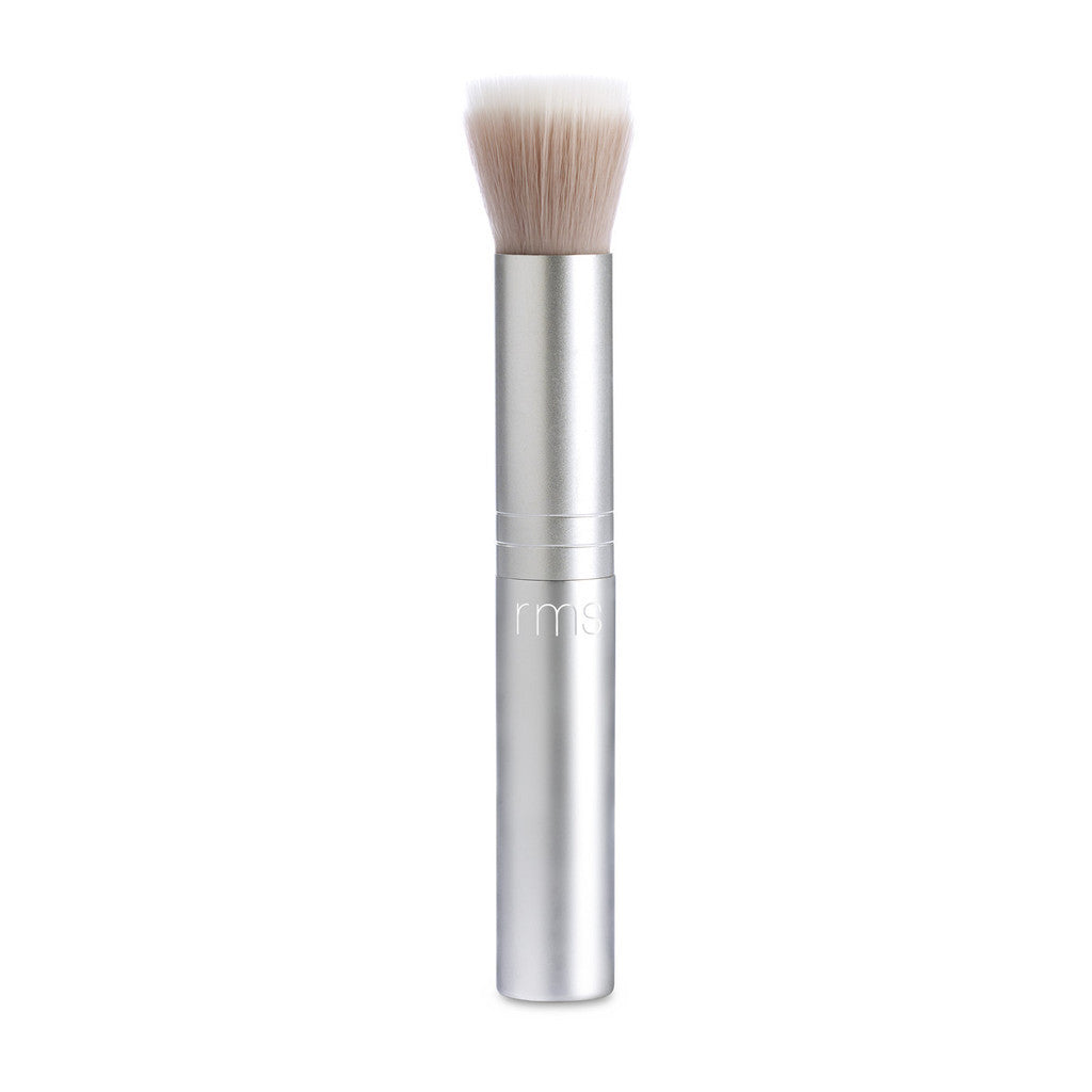 rms beauty skin2skin 