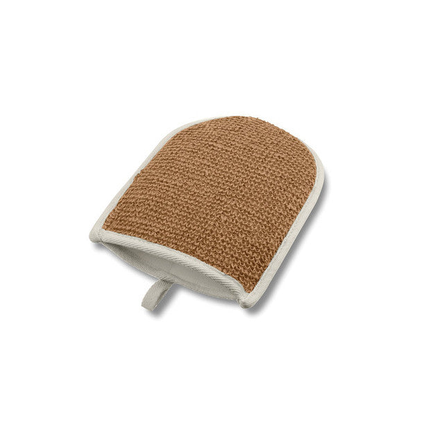 Urban Spa The Body-Loving Bath Mitt, Skincare - New London Pharmacy