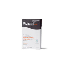 Viviscal Man Hair Growth Program, Men Hair - New London Pharmacy