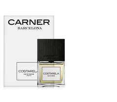 Carner Barcelona Costarela eau de parfum | New London Pharmacy