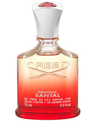 Creed Original Santal, Fragrance - New London Pharmacy