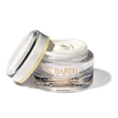 Ligne St. Barth Peeling Cream with Papaya, Facial Masks - New London Pharmacy