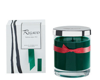 Rigaud Cyprès Candle