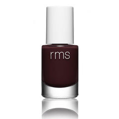RMS Beauty Nail Polish