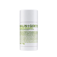 (MALIN+GOETZ) Eucalyptus Deodorant., Deodorants - New London Pharmacy