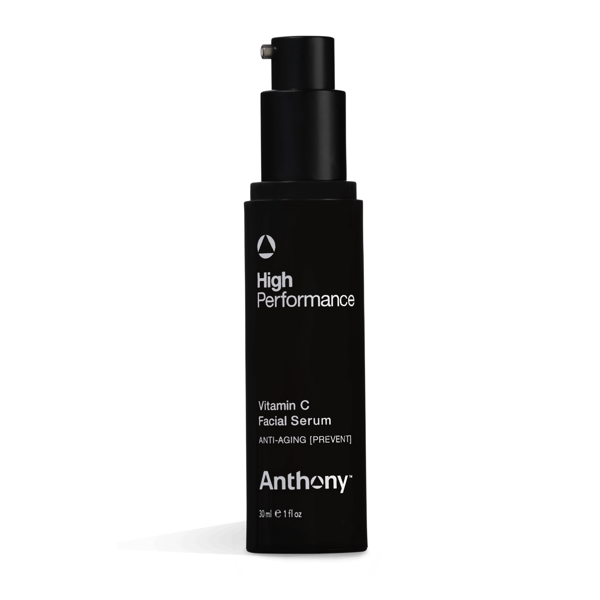 Anthony Skincare High Performance Vitamin C Facial Serum | New London Pharmacy