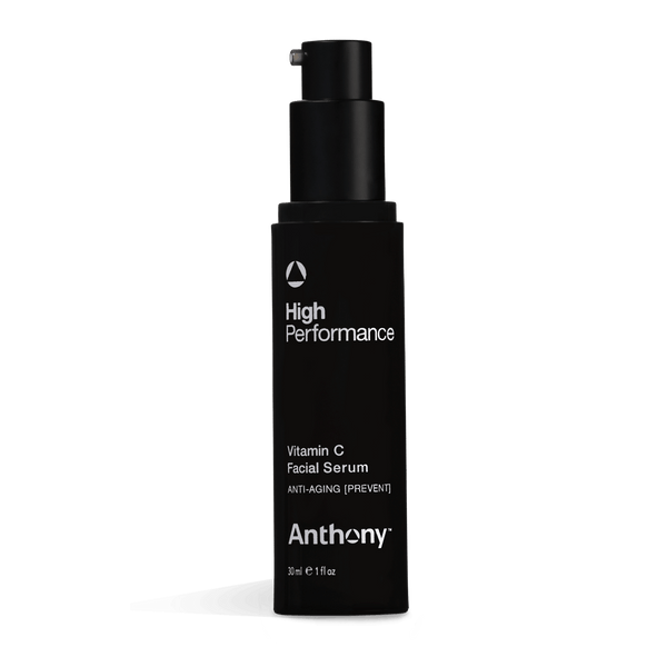 Anthony Skincare High Performance Vitamin C Facial Serum